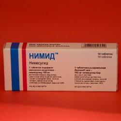 nem szteroid gyulladáscsökkentő gyógyszerlista