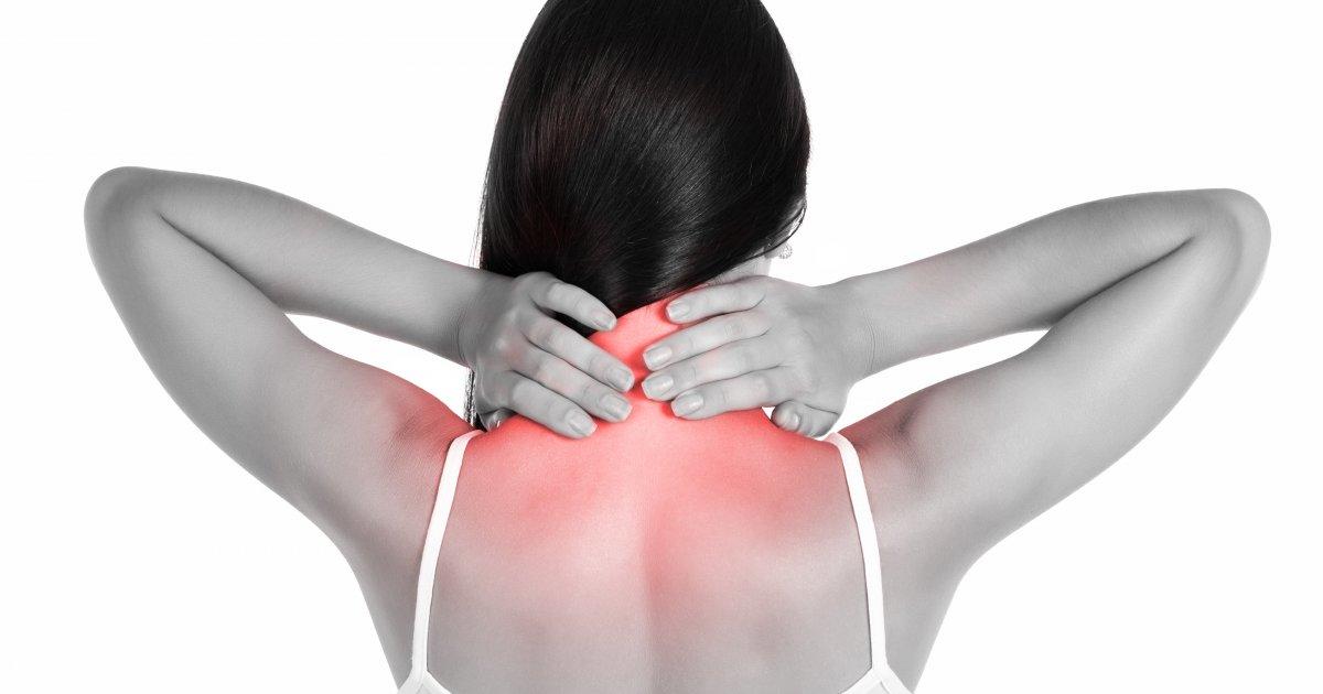 gyengeség fáj az izmokat és az ízületeket
