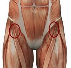 ödéma a lábujjak artritiszével