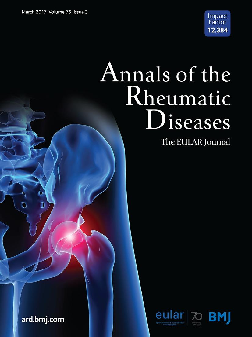 artritisz 3. fokú csípőkezelés)