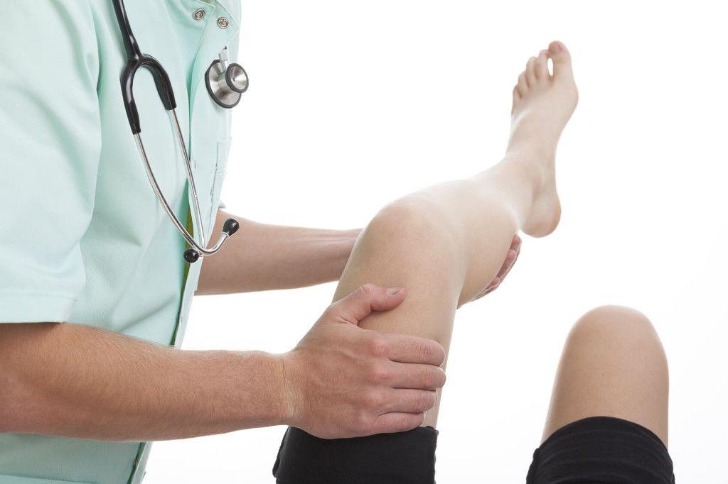 váll osteoarthritis