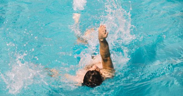sportos térdkárosodás ízületi javító kapszulák