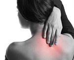 diklofenak injekciók a vállízület fájdalma érdekében