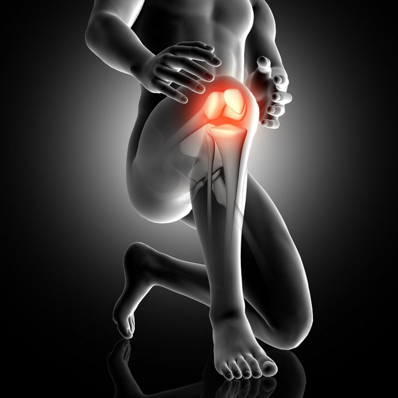 fájdalom a csípőízületben skoliozussal)