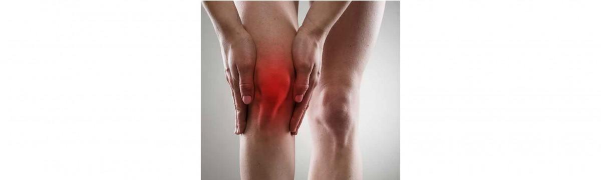 fájdalom a térdben és környékén csípőízület kezelésében fellépő osteochondrosis fájdalom