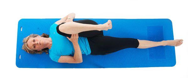 futópad a térd artrózisához sarokízület gyulladás oka