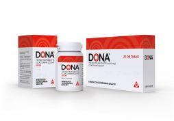 glükozamin-kondroitin 1500