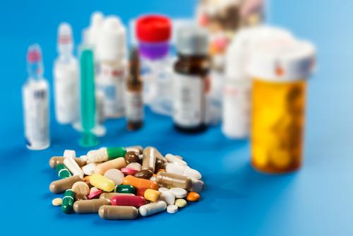 gyógyszerek új generációs ízületekre)