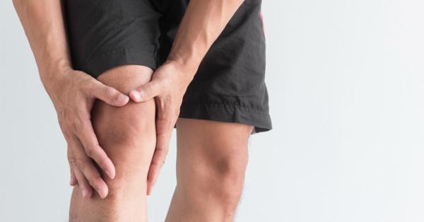 hasmenés és ízületi fájdalmak