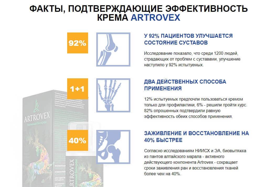 hód ízületi kezelés)