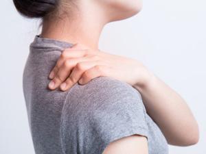 új gyógyszerek a nyaki osteochondrozishoz