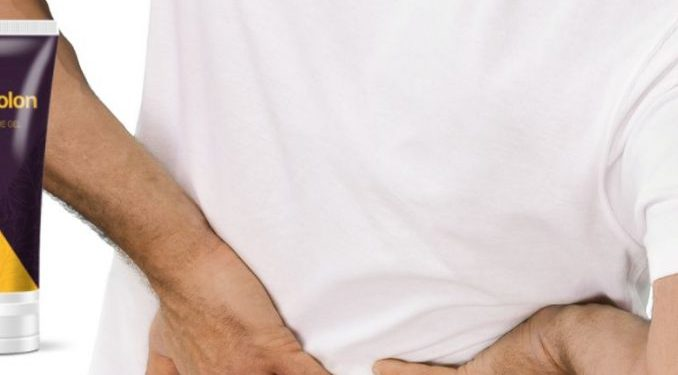 hogyan lehet érzésteleníteni ízületi fájdalmakat