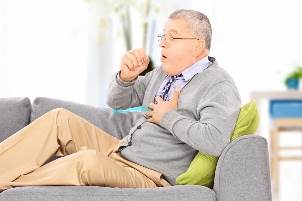 az artrózis 2. stádiumának kezelése
