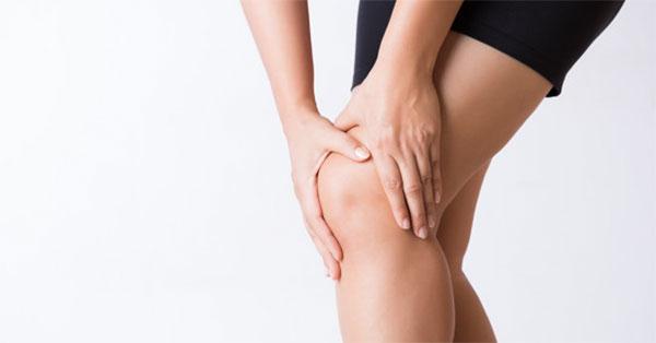 a térd artrózisának oka