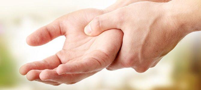 Ízületi Helyreállító Gél – Térdízületi Fájdalom A Flexion Kezelés Során