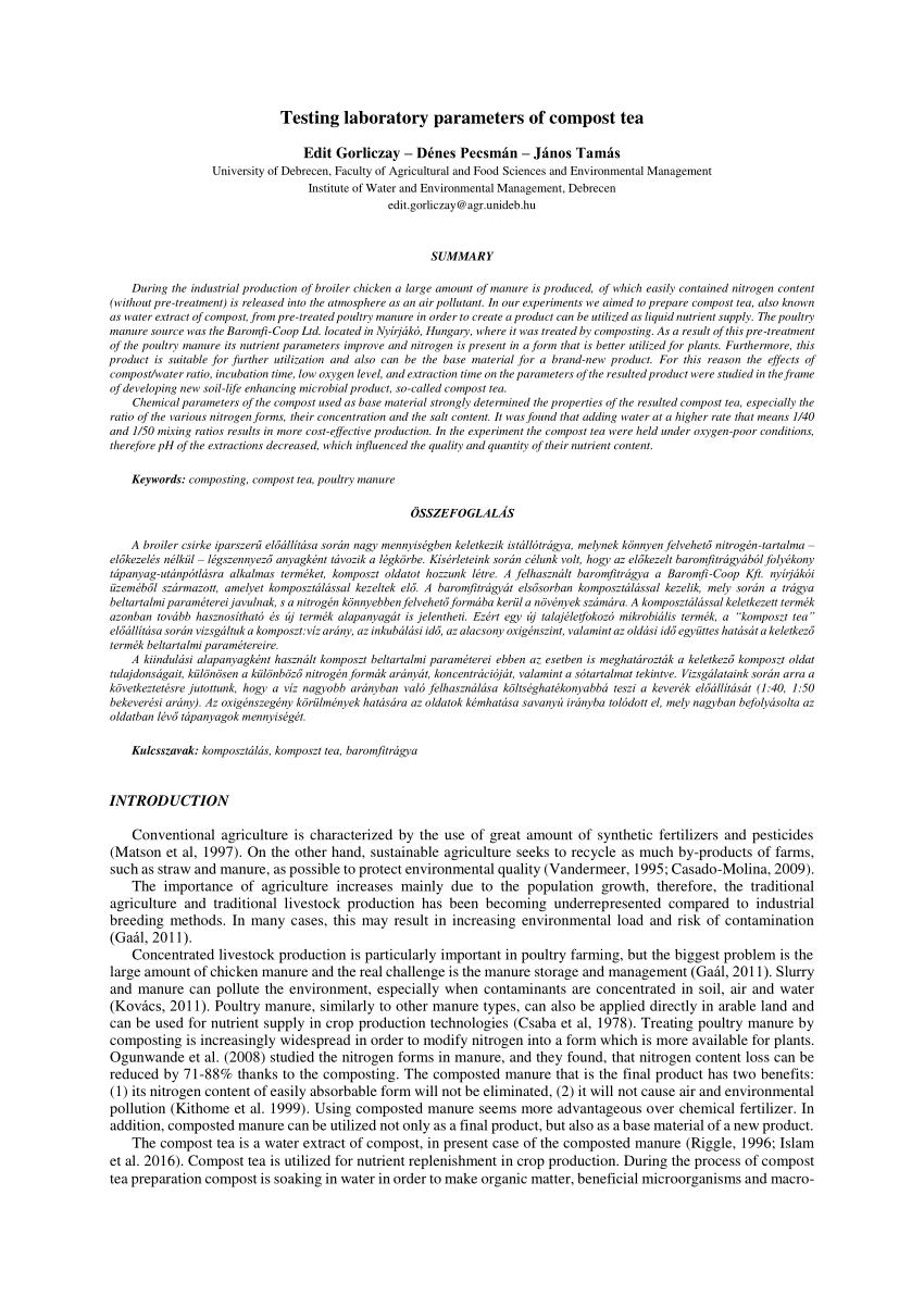 juharlevelek együttes kezelése