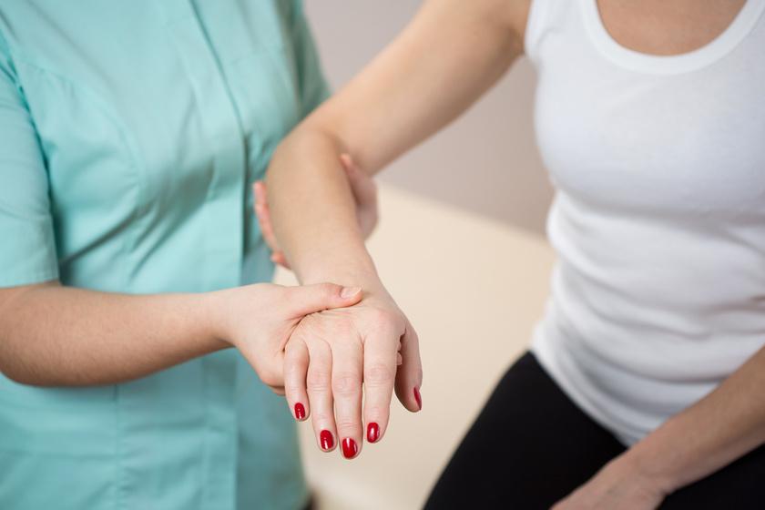 gyógynövény készítmények ízületekhez térdízületi fájdalom forduláskor