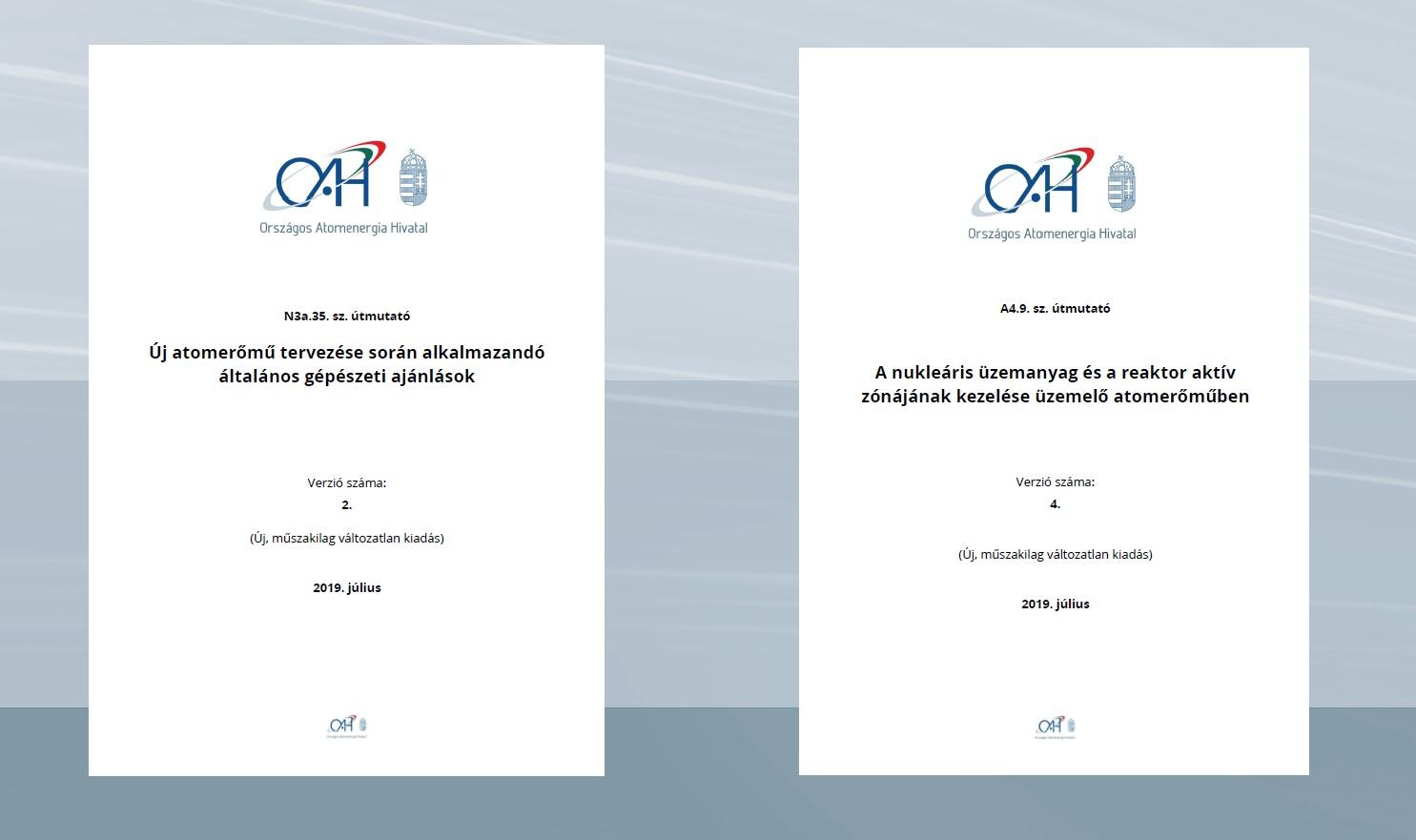 általános kezelési ajánlások)