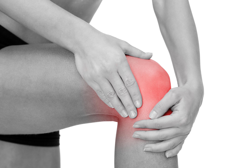 kenőcs az osteochondrosis fájdalmáért ujjízület fájdalom kezelése otthon