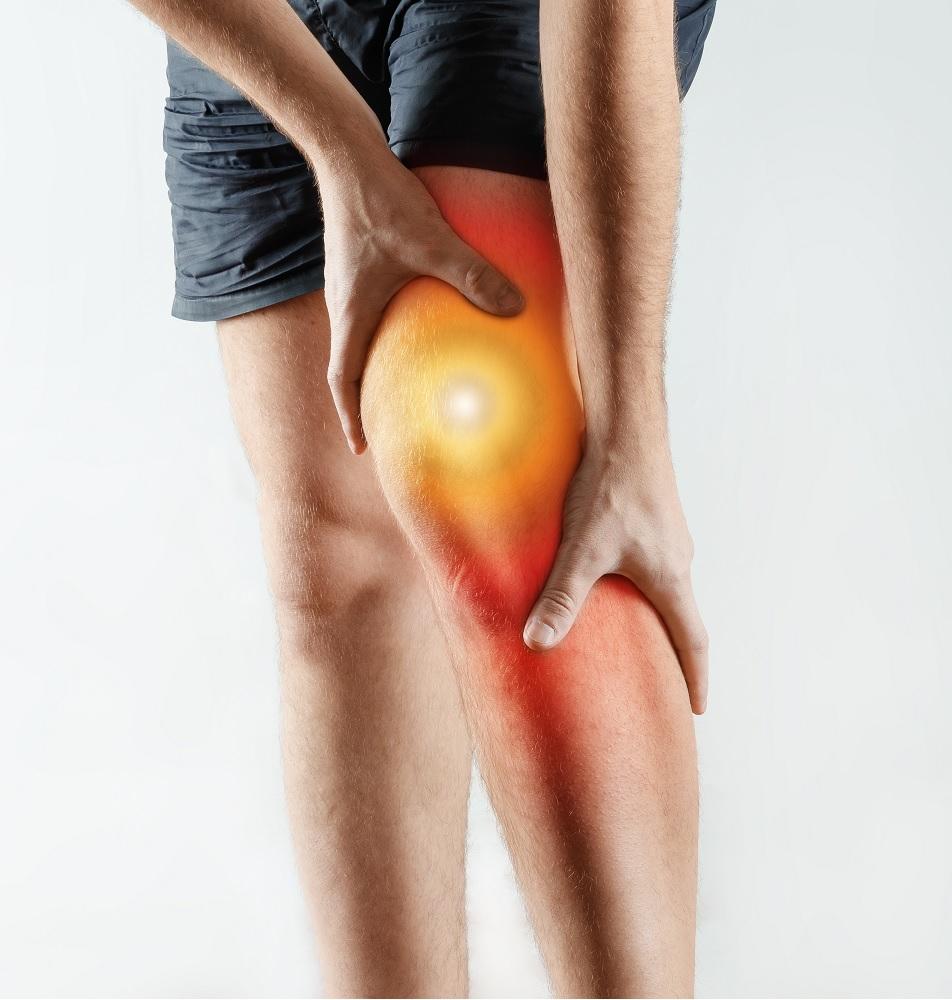 milyen injekciókat adnak ízületi fájdalmakhoz