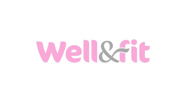 Ízületkímélő étrend? Próbáld ki!