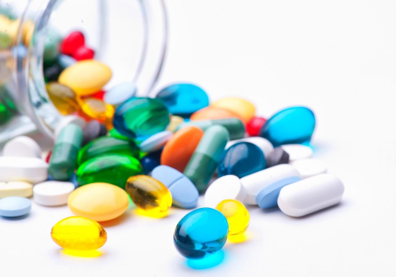 nootropikus gyógyszerek nyaki osteochondrozishoz
