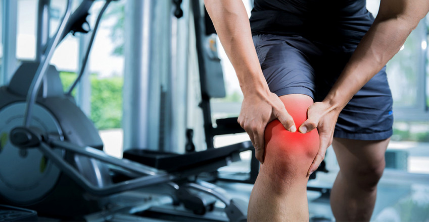 térdízület kezelési gyakorlata bilirubin és ízületi fájdalmak