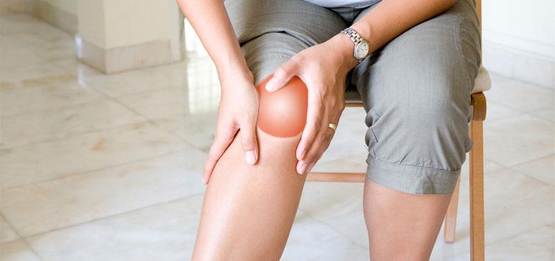 vibrofonok artrózis kezelésére)