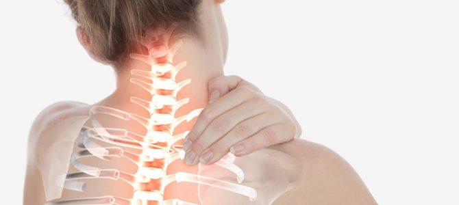 vállfájdalom fizioterápia