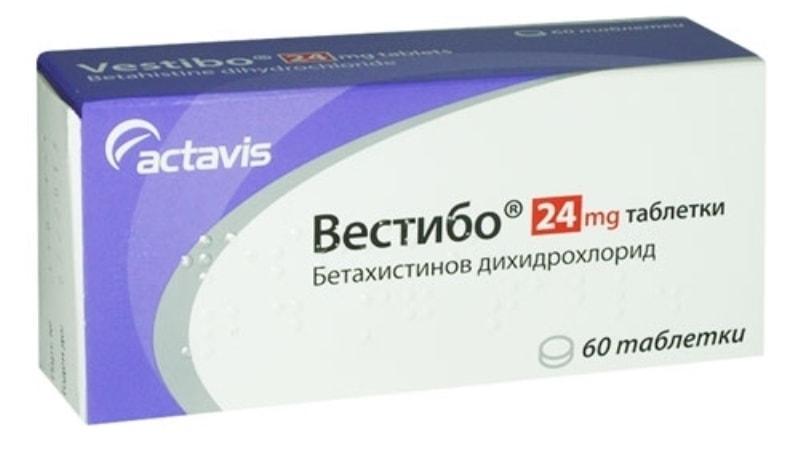 véráramlást javító gyógyszerek méhnyakcsonti osteochondrozishoz