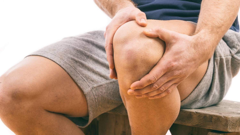 ízületi fáj az ülés után)
