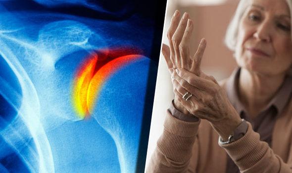 ízületi fájdalom és fájdalom megfázás esetén