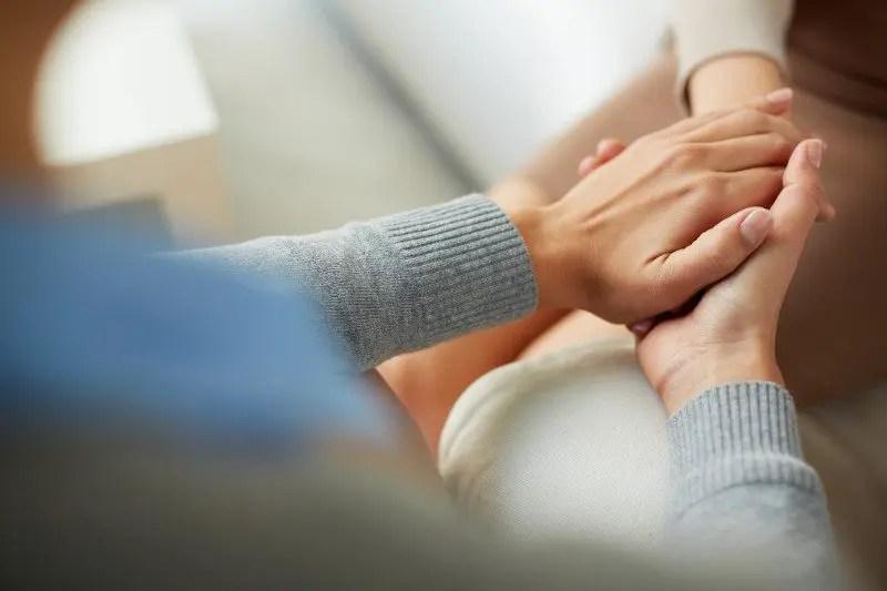 dűne ízületi kezelés artrózis a térdben, hogyan kell kezelni