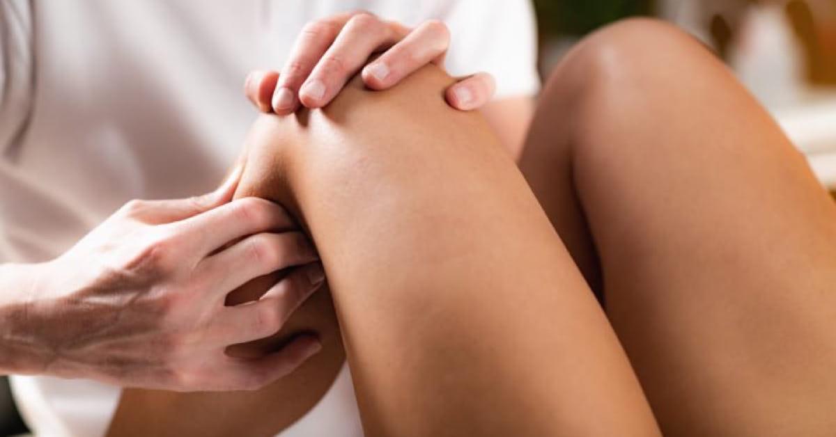 negatív ízületi fájdalom reumatikus tesztek kondroitin-glükozamin gél