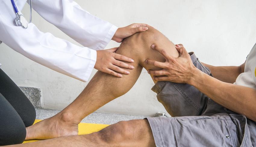 ízületi kopásos betegség gyógyszer ampullák ízületi fájdalmaihoz