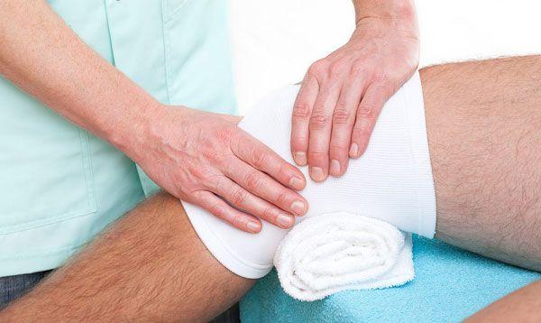 Artrózis a térdízületben 3 evőkanál Barangolás a fájdalom birodalmában