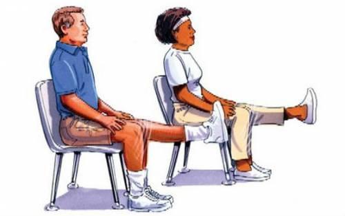 hogyan kell kezelni a csípőreflexeket