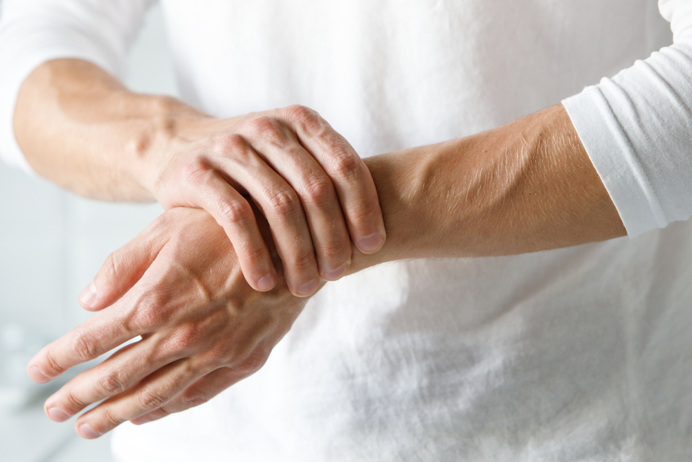 lehetséges e melegíteni a reumás ízületi gyulladást allergiával ízületi fájdalommal