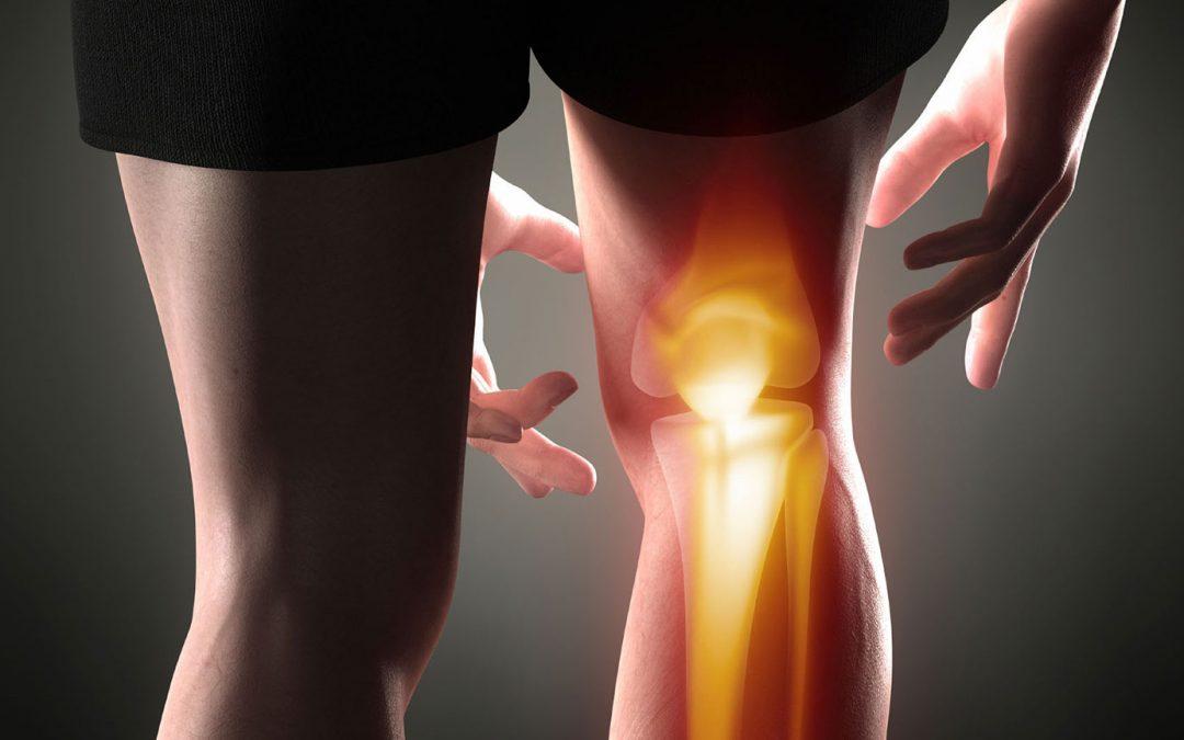 gyakorlatok a csípő artrózisának kezelésére)