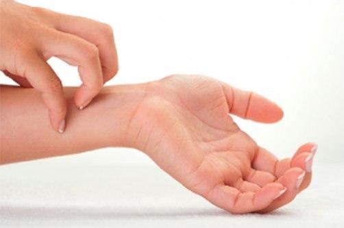 artritisz hüvelykujj kezelés