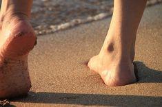 duzzadt láb gyógymódok)