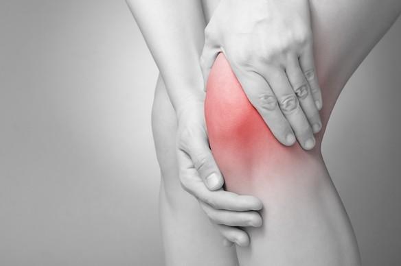 fájdalom a vállízület lágy szöveteiben segít e a movalis ízületi fájdalmak esetén