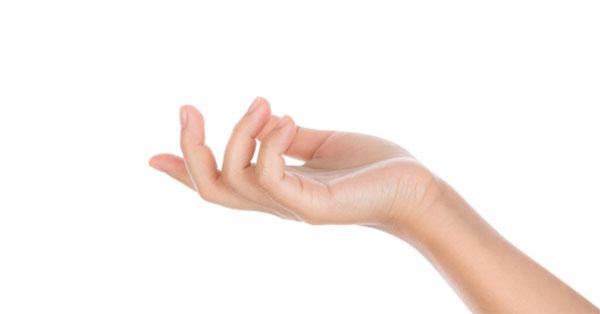 Fájdalom húzása az ujjak ízületeiben hajlításkor
