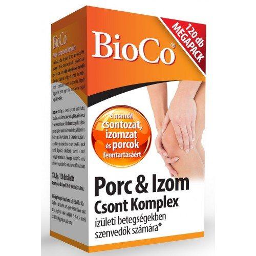 glükózamin kondroitin komplex 90 gyógyszerkészítmény előállítása