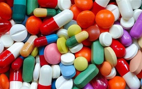 Tabletták a csípőízület ízületi gyulladásáért - A csípőfájdalom gyakori okai