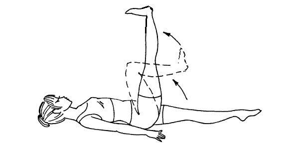 térdízületek artrózisa 3 evőkanál