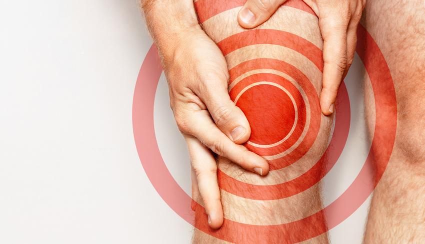 Gyógynövény-infúziók ízületi fájdalmak kezelésére - Gyermekkori Idiopátiás Artritisz