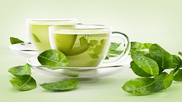 Kolostor tea receptje ízületi fájdalmakra - Hasnyálmirigy gyulladás derékfájás