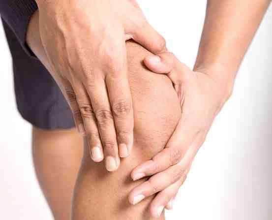 Lupus (SLE) tünetei és kezelése Ízületi fertőző léziók kezelése