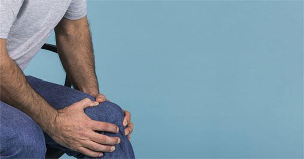sport térd sérülések kezelése